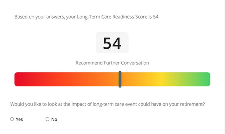 Ltc discussion tool recommendation ash brokerage