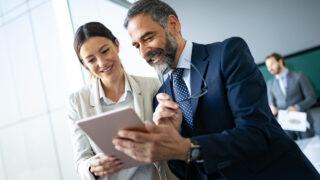 Advisor considers key person disability insurance ash brokerage