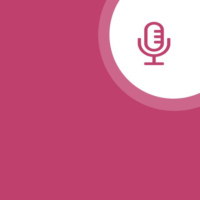 Podcast 01 01