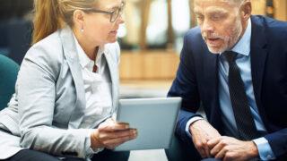 Tax Diversification From Ash Brokerage