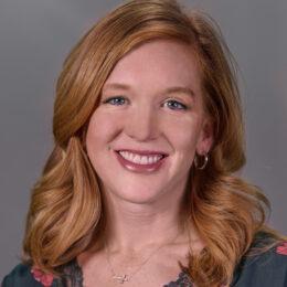 Amanda Hoeppner Ash Brokerage HR