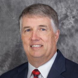 David Coggins Ash Brokerage National Accounts