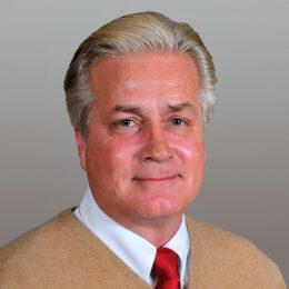 Doug Price Ash Brokerage Sales