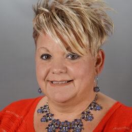 Jennifer Glessner Ash Brokerage UW