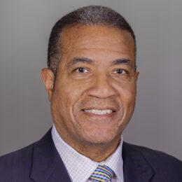 Lionel Lauture Ash Brokerage Sales