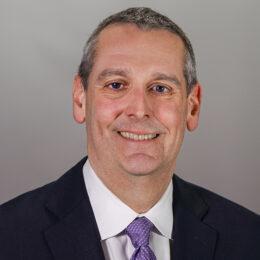 Mike McGlothlin Ash Brokerage Retirement