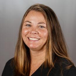 Nikki Parker Ash Brokerage Chief of Staff
