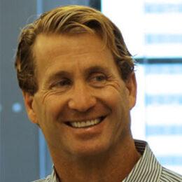 Todd Ruplinger Ash Brokerage Innovation