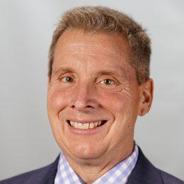 Bentley-Heese-Ash-Brokerage-Retirement-Income-Consultant