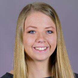 Danielle-Thompson-Ash-Brokerage-Contracting