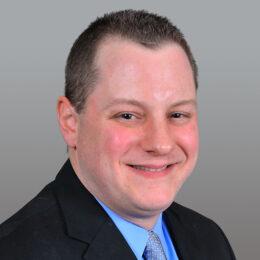 Derek-Rittberg-Ash-Brokerage-Disability-Insurance