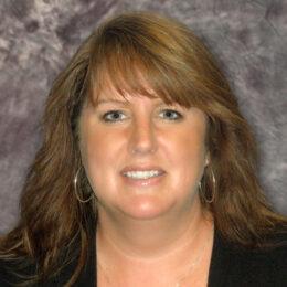 Dianne-Leidigh-Ash-Brokerage-Underwriter