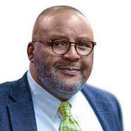 Don-Graves-Guest-Speaker