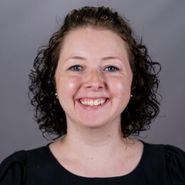 Emily-Darrah-Ash-Brokerage-Retirement-Case-Manager