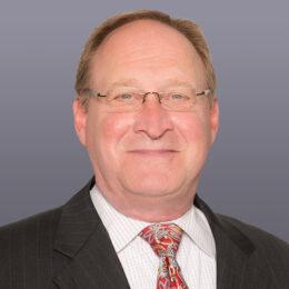 George-Wilkins-Ash-Brokerage-Disability-Insurance