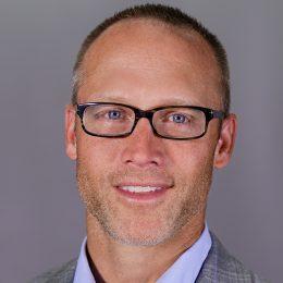 Jeff-Hess-Ash-Brokerage-Protection-RVP