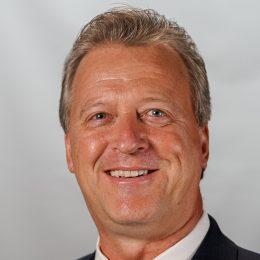 Jim-Martin-Ash-Brokerage-Retirement-Income-Consultant