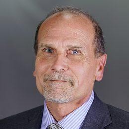 John-Duchien-Ash-Brokerage-Retirement-Income-Consultant