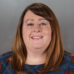 Julie-Shinkle-Ash-Brokerage-Life-Case-Manager