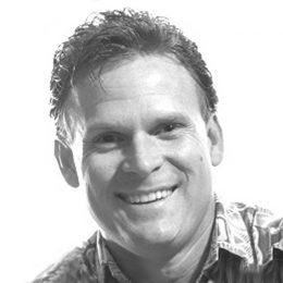 Kevin-Sypniewski-AGIS-Guest-Speaker