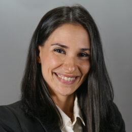 Lisette-Vega-Ash-Brokerage-Life-Case-Manager