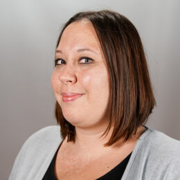 Marie-Neer-Ash-Brokerage-Case-Manager