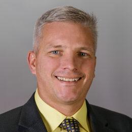 Matt Erpelding
