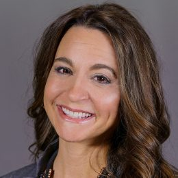Megan-Easton-Ash-Brokerage-Retirement-Training