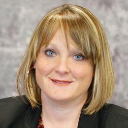 Michelle-Fairhurst-Ash-Brokerage-Underwriter