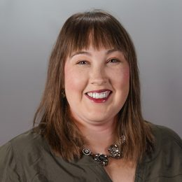 Nicole-Ellsworth-Ash-Plus-Protection-Consultant