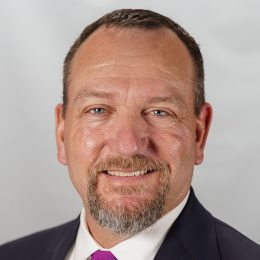 Randy-Kitzmiller-Ash-Brokerage-Retirement-Income-Consultant