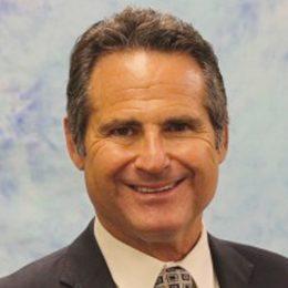 Richard-Newmand-Advisor-Guest-Speaker