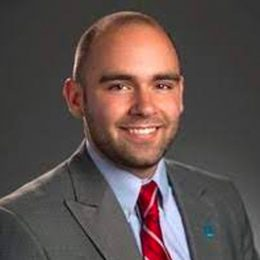 Ryan-Patton-Nationwide-Guest-Speaker