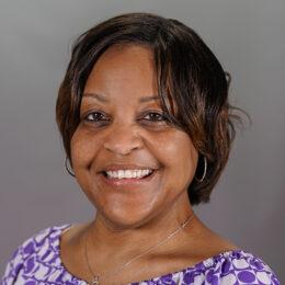 Sarina-Bramley-Ash-Brokerage-Retirement-Case-Manager
