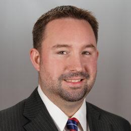 Scott-Behrendsen-Ash-Brokerage-Ash-Life-Audit