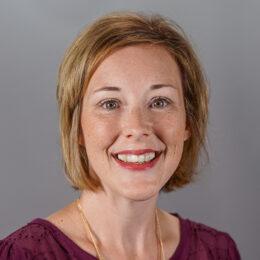 Stacey-Melia-Ash-Brokerage-Life-Case-Manager