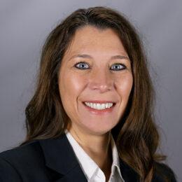 Stephanie-Hendry-Ash-Brokerage-Long-Term-Care
