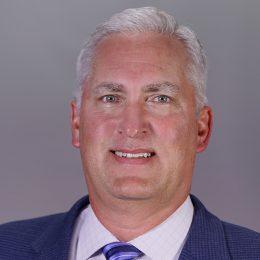 Steve-Pilger-Ash-Brokerage-Retirement