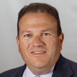 Steve-Schankerman-Ash-Brokerage-Retirement-Income-Consultant