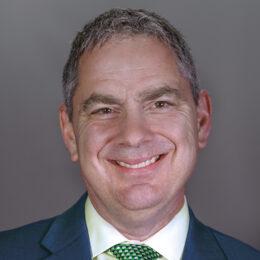 Steven-Gates-Ash-Brokerage-Advanced-Markets