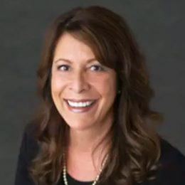 Susan-Pomfret-Guest-Speaker