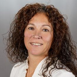 Tamara-Wallen-Ash-Brokerage-Long-Term-Care