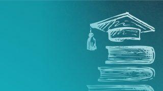 Long-Term-Care-University-2021-Summer-Session-Ash-Brokerage