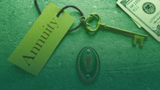 Top 5 Reasons Annuities Fit in Financial Planning