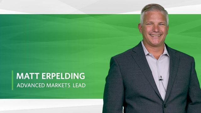 2021-02-Matt-Erpelding-Key-Employee-Business-Plan-Twist