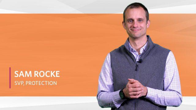 2021-03-Sam-Rocke-Estate-Tax-Calculator