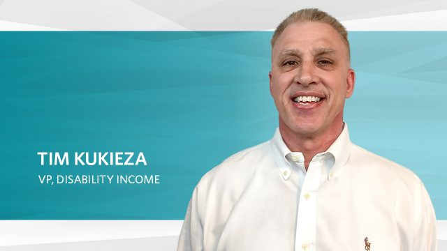 2021-06-Tim-Kukieza-Disability-Insurance-for-Business-Owners