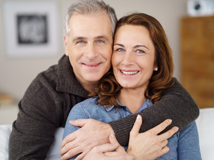 High-Income-Couple-Plans-For-Individual-Life-Insurance