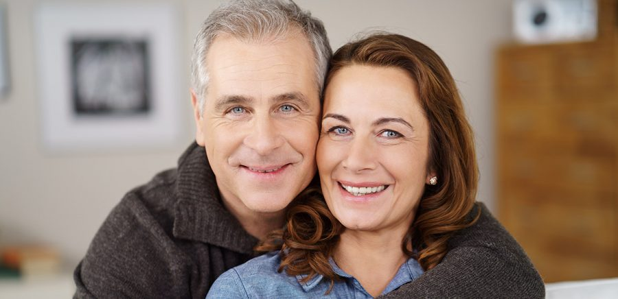 High-Income-Couple-Plans-For-Individual-Life-Insurance wide
