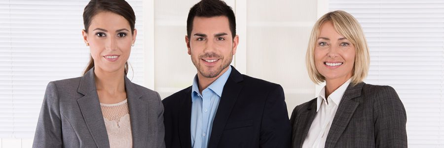 Three-Business-Owners-Fund-Buy-Sell-With-Life-Insurance